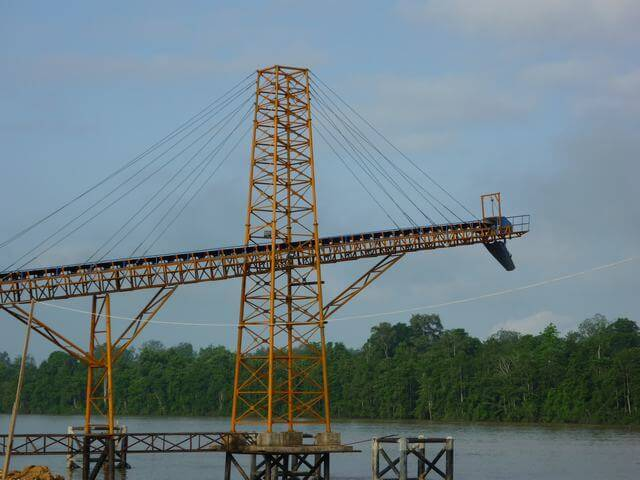 LOADING CONVEYOR (4)